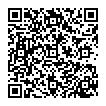 森税理士事務所携帯サイト